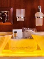 Superyacht Regina_Bathroom
