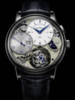 Jaeger-LeCoultre Jubilee Collection_1