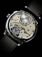 Jaeger-LeCoultre Jubilee Collection_2