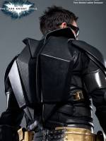 Dark Knight Rises Batman Backpack_5