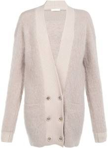 chloe-blush-oversized-cardigan-product-1-4752920-571898967_large_flex