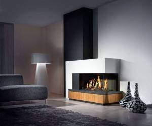 modern-fireplaces-design-for-interior-decoration-ideas