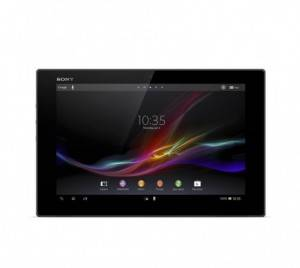 Xperia-Tablet-Z-1024x1024-e1371063571112