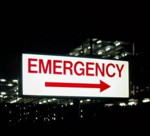 Emergency-Sign1-e1372433742780