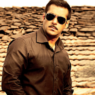 Salman Khan's Lifestyle on Richfiles