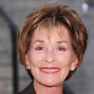 Judge Judy Net Worth - biography, quotes, wiki, assets ...