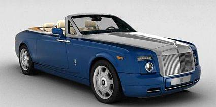 phantom drophead coupe image 41 5330
