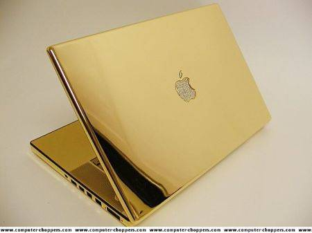 macbook diamond