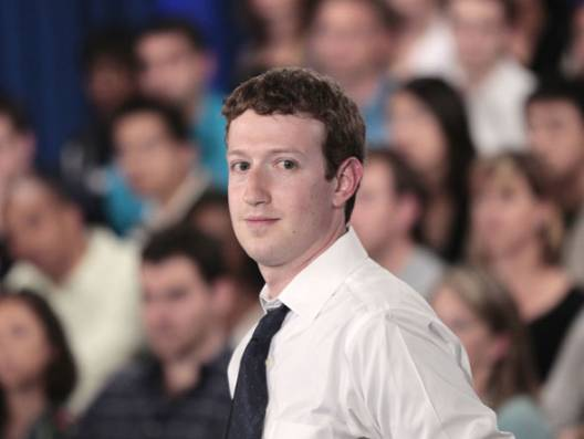 5 Ways The Most Influential Techies Became Billionaires
