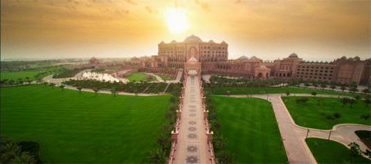 world-luxur-expo-emirates-palace