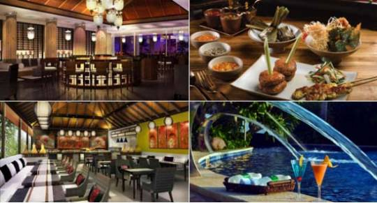 Banyan Tree Hotels & Resorts debuts in Kerala