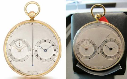 Breguet_pocket_watch