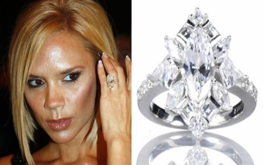 World's most expensive engagement rings | Bornrich