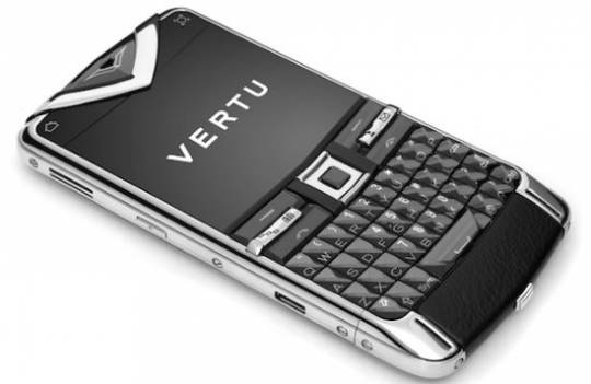 vertu constellation quest 1