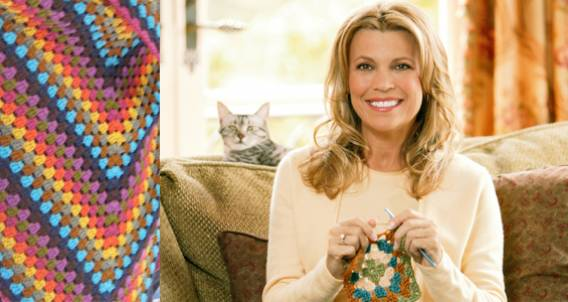 Vanna White - biography, net worth, quotes, wiki, assets, cars, homes and more