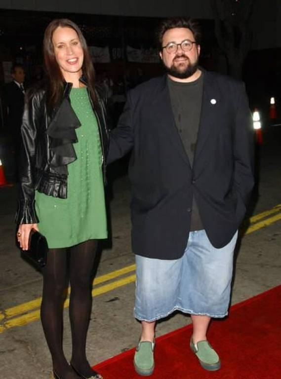 Kevin smith wife read more will smith biography net worth quotes wiki