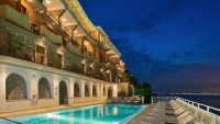 $10,000 Vacation Package: Belair Luxury Hotel in Sorrento Italy