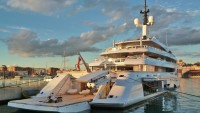 A gift worth $158 million – Vava II
