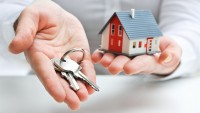 Real estate buying by foreigners touches $92 billion in United States