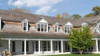 East Hampton Mansion