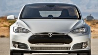 Tesla Model S: Not Just An Electric Car But One Of The Best And Fastest Sedans On The Road Today