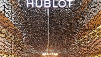 The Story of Hublot Watches