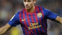 Neymar Signs Eighth Most Expensive Deal Ever