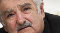 José Mujica: The Poorest President in the World