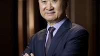 Wang Jianlin the Richest Person in China and his Plans for the Future