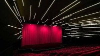 Revamped $7.5 Million Billy Wilder Theater attempts to transport you into the stars