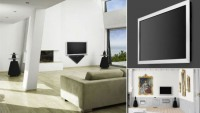 B&O BeoVision 4 HDTV double-checks itself to deliver the best