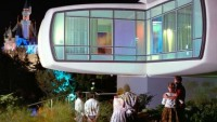 House of the Future is no longer a thing of the past!