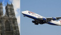 After London's luxury hotels, airlines cash in on Royal Wedding buzz