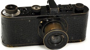 Leica Becomes the World's Most Expensive Small Camera