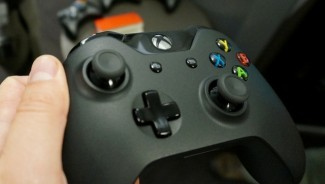Xbox One Xbox One console breaks sales record after selling 1 million for 24 hours