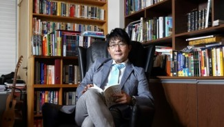 Highest earning teacher in South Korea makes $4 million