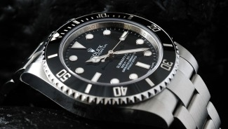 Top 5 vintage watches to look for