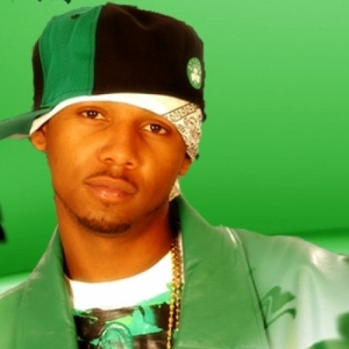 juelz santana net worth biography quotes wiki assets