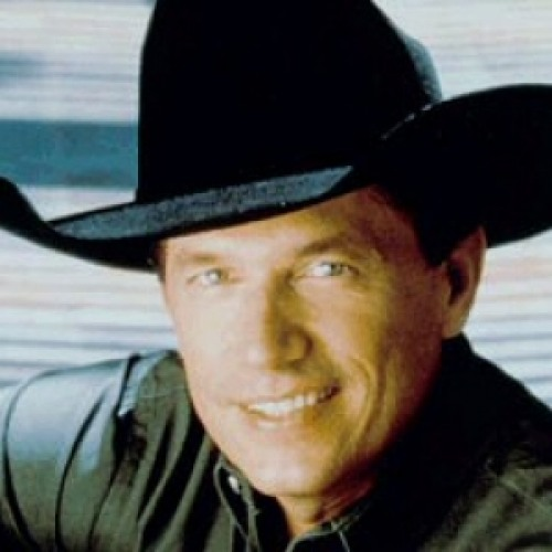 Home » George Strait Tour Dates 2013 George Strait Concert Tickets ...