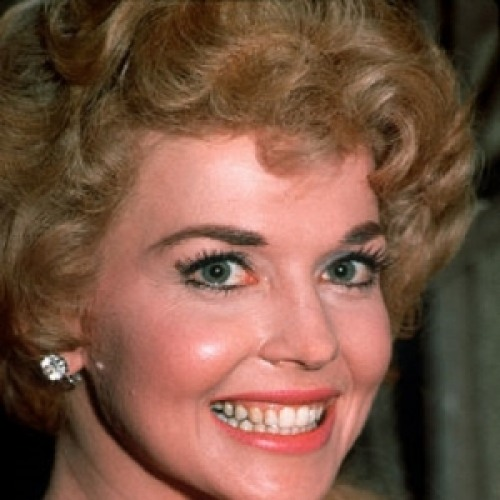 Donna Douglas Net Worth - biography, quotes, wiki, assets