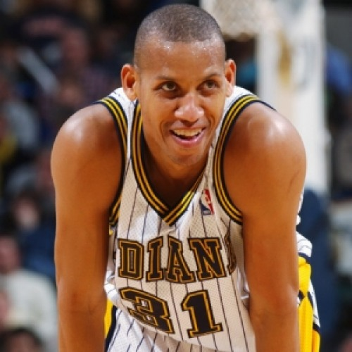 Reggie Miller Net Worth - biography, quotes, wiki, assets ...