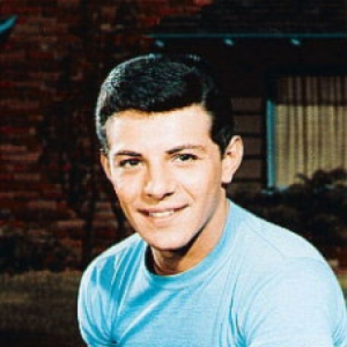 Frankie Avalon Wiki Quotes Trivia
