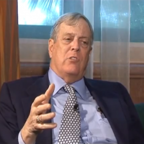 david koch net worth biography quotes wiki assets cars homes and more. Black Bedroom Furniture Sets. Home Design Ideas
