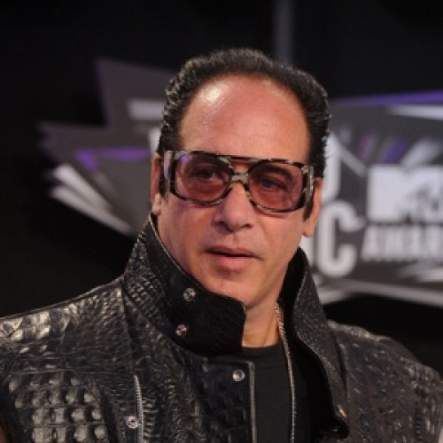 andrew dice clay dirty nursery rhymes