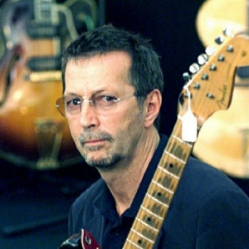 Eric Clapton Net Worth Biography Quotes Wiki Assets