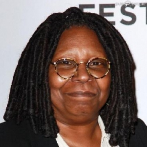 Net worth whoopi goldberg