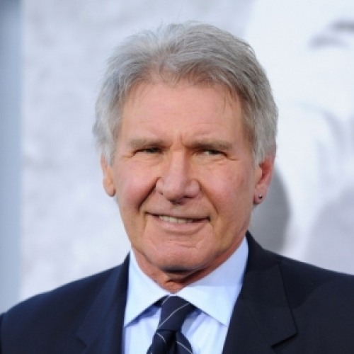 Harrison Ford Net Worth Biography Quotes Wiki Assets Cars