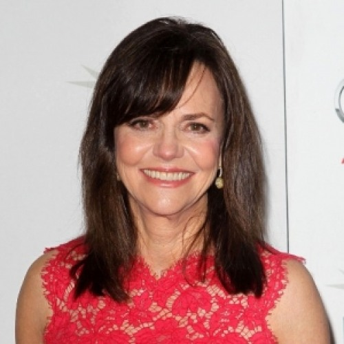 Sally Field worth