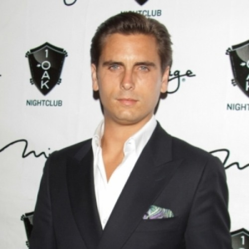 Scott Disick Net Worth - biography, quotes, wiki, assets ...