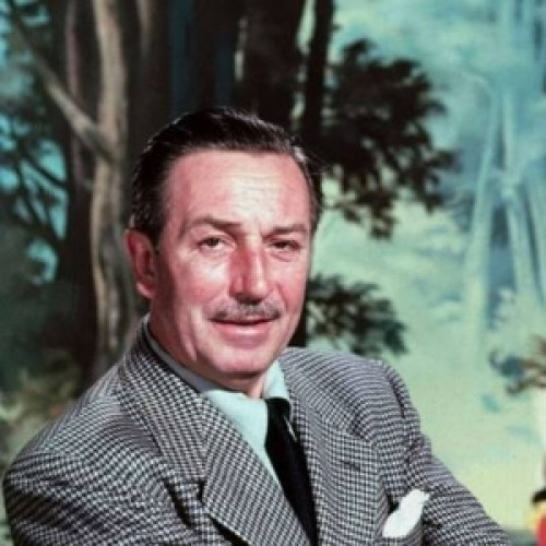 Walt Disney Net Worth Biography Quotes Wiki Assets Cars Homes